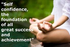 आत्मविश्वास (Self Confidence) बढ़ाने के 8 सुपर नियमावली – करो खुद में विश्वास !