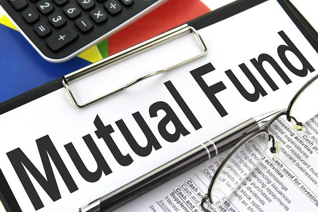 Best Mutual Fund कैसे चुनें, जानिए ये पांच अहम बातें