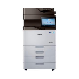 samsung-multixpress-sl-k4300lx-laser
