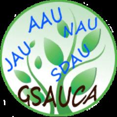 GAU Gujarat JA CPT 2021