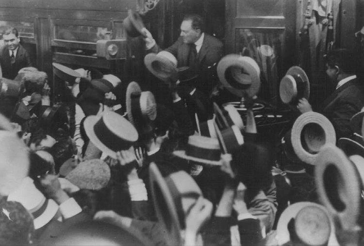 Qué enseña la historia sobre la regulación de alquileres, Yrigoyen, Perón y Fernández