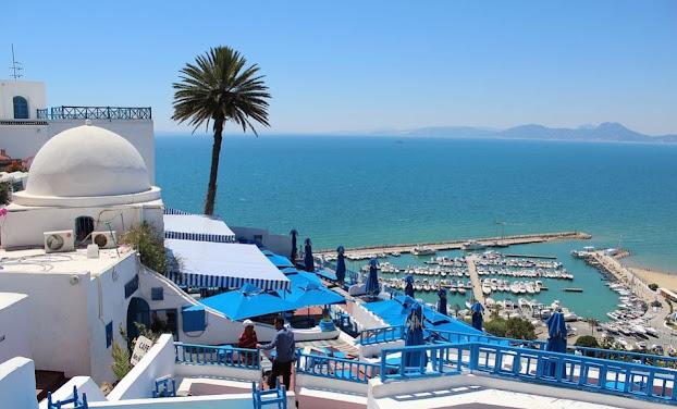 Tunisia | History, capital, language, food, people | bestfacts
