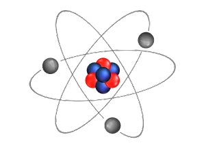 Structure of the atom | class 9 science chapter 4 notes | science-universe