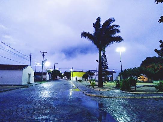 Foto Elson Ribeiro