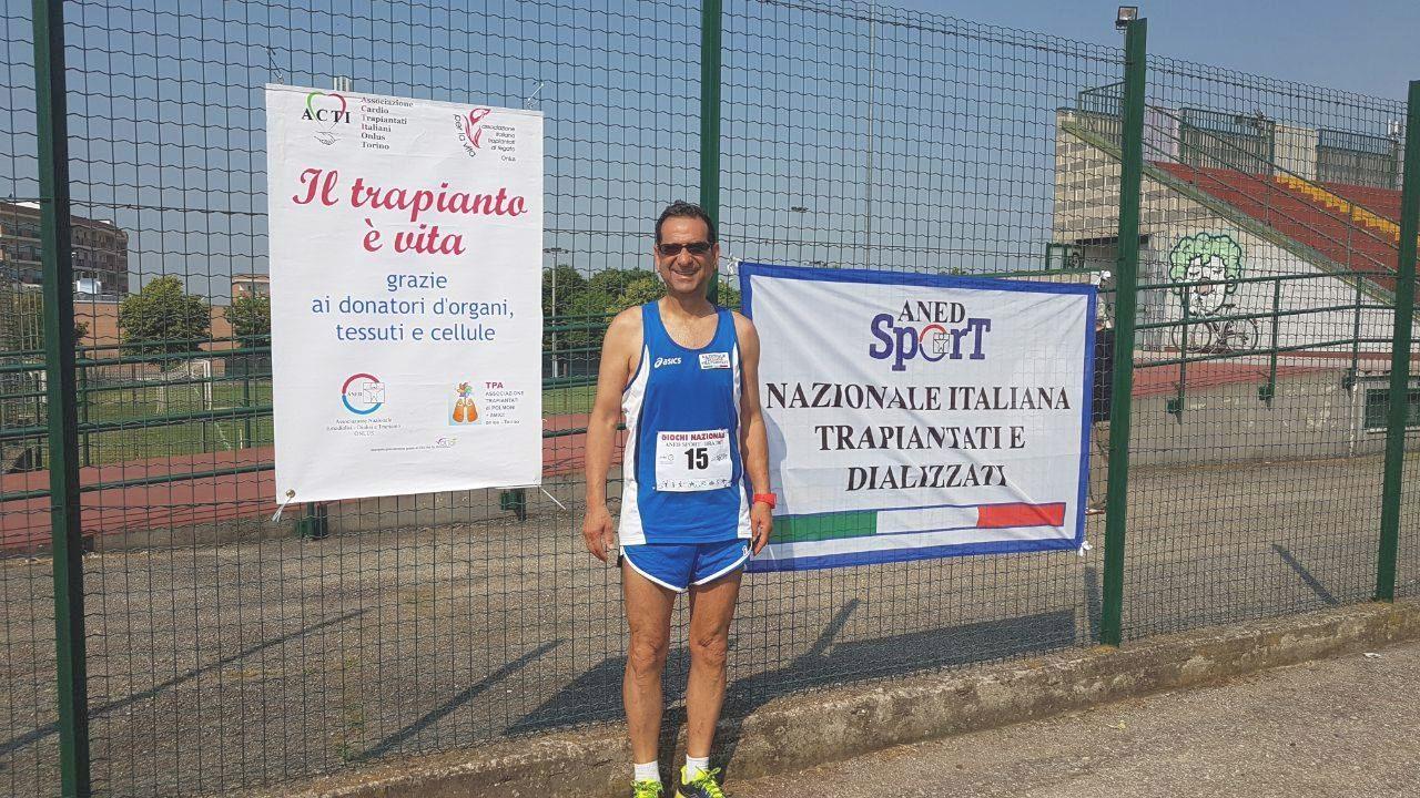 Filippo mele blog atletica leggera panio primo nei 5000 for Piani di bungalow di 1500 m