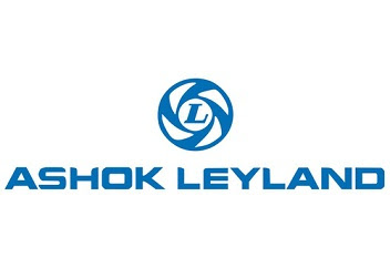 Ashok Leyland's total vehicle sales declines 25% yoy in November
