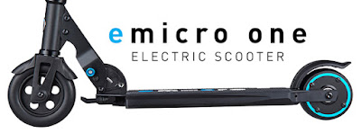 Have you seen emicro one yet?
