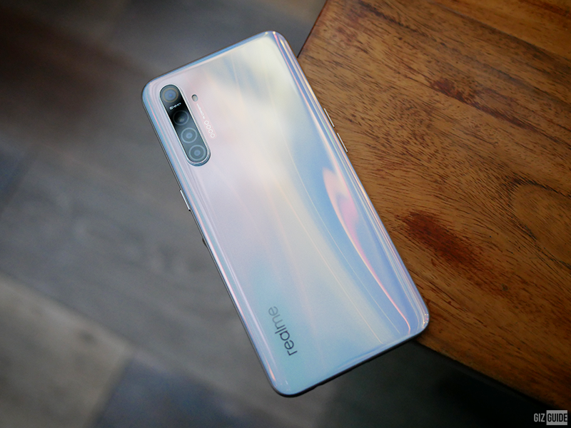 Why the Realme XT is worth looking forward to?