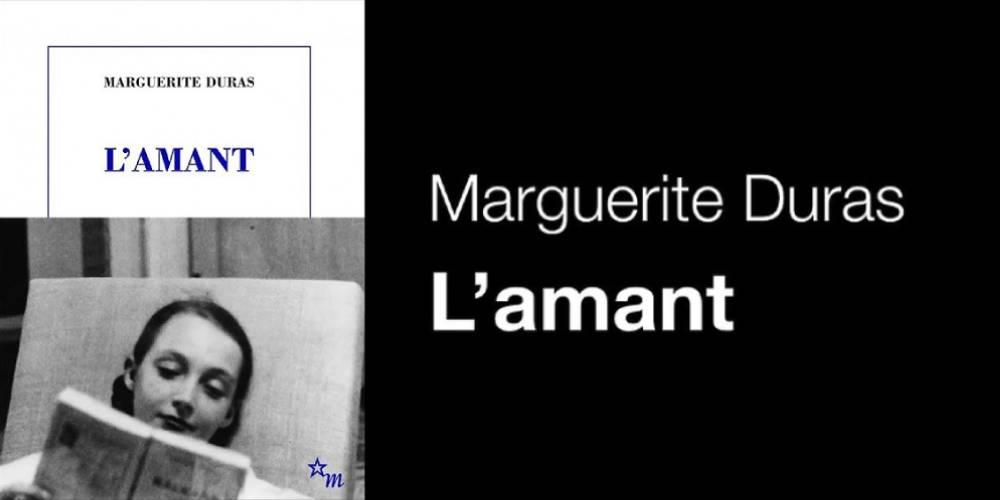 literatura paraibana solha margueritte duras ivo barroso Denise Bottmann l'amant o amante