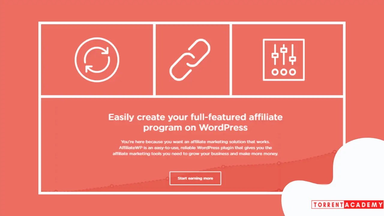 Best Top 5 affiliate marketing WordPress Premium Plugins Free Download