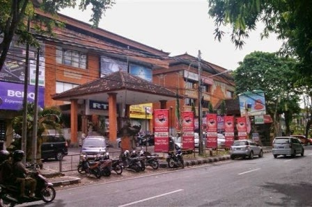 Bali yang merupakan tempat wisata dan traveling kini pulau Bali menjadi pusat Bisnis didun Pusat Penjualan Komputer Murah Denpasar yaitu RTC Bali