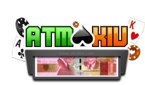 http://ayamqq.win/daftar/atmkiu/