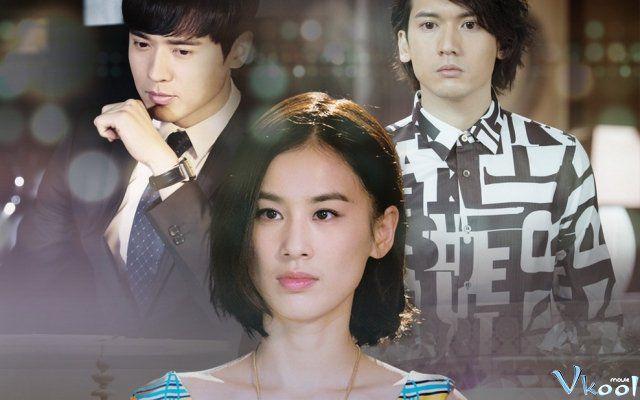Yêu Em, Trăm Mối Ngàn Tơ - Love You Thousands of Silk (2015)