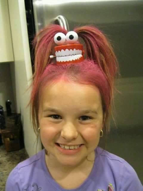 150 peinados sencillos para chicas con poco tiempo Enfemenino