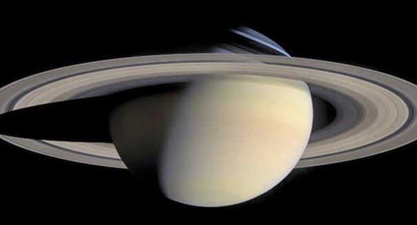 Saturn Cassini animatedfilmreviews.filminspector.com