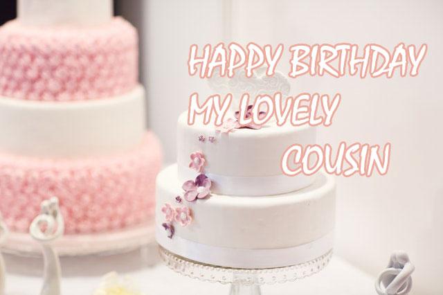 happy birthday cousin gif images
