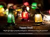 20+ Exclusive Diwali Greetings: Diwali wishes 2020 For Lovebirds