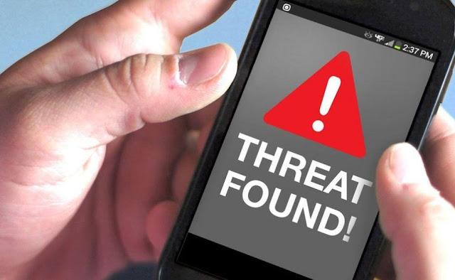 لا تتردد ابدا في حذف هذه التطبيقات من هاتفك فهي تسرق الانترنت وتخدعنا وتستهلك كل موارد الجهاز