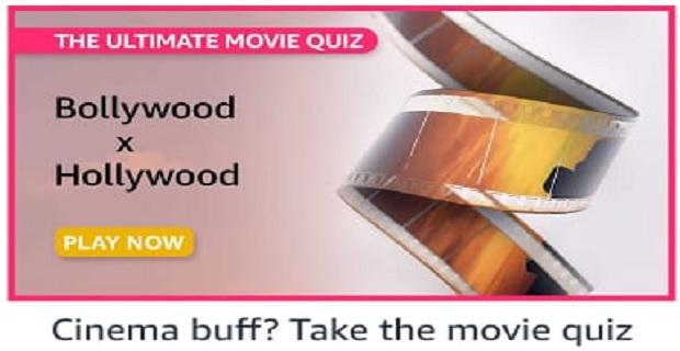 Guess the movie from the following : Bade bade shehron mein aisi chhoti chhoti baatein hoti rehti hain, Senorita.