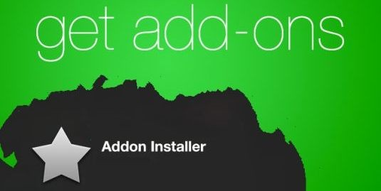 Addon Installer; guida indispensabile per i Kodi Add-On e Repo non ufficiali.