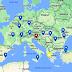 Πανεπιστήμιο Ιωαννίνων :Υποδοχή  σήμερα Των Φοιτητών Erasmus+ Του Τμήματος Οικονομικών Επιστημών