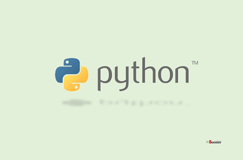 Python - Best Programming Languages Used To Develop Mobile Applications