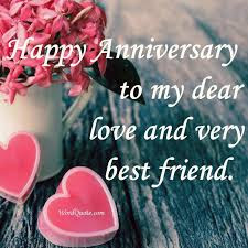 happy-marriage-anniversary-images-with-romatic-love-quotes-for-friend