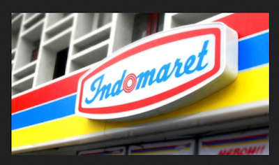 Hacker Asal Jawa Timur Di Ciduk Polisi Setelah Ketahuan Meretas Server Pulsa Milik Indomaret.