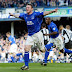 Wayne Rooney Set For Transfer From Man. United To Everton