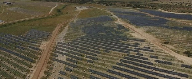Iberdrola plans four sunlight based power extends in Spain