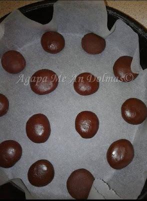 μπισκοτα nutella