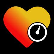 Systolic – Blood pressure tracker v2.6.1 Apk