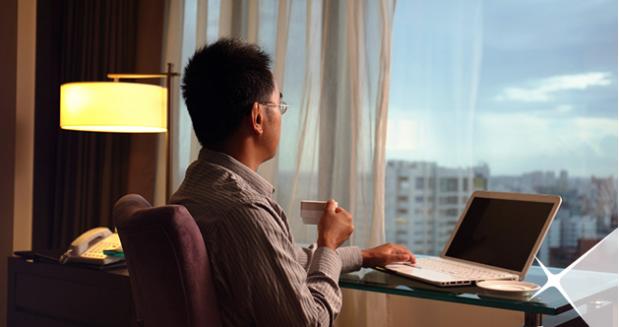 Tips dan Trik Sukses Usaha Agar Bisnis Berumur Panjang