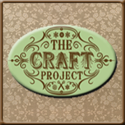 The Craft Project Blog