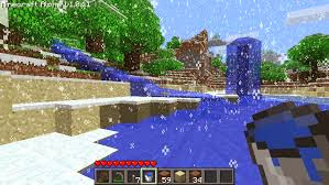 Download Minecraft 1.7.9 PC Full Version
