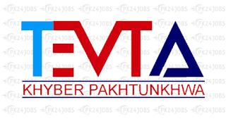 KPTEVTA Jobs 2020 for Deputy Director & Budget Assistant