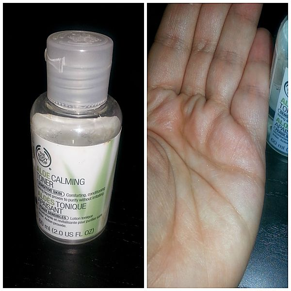 the-body-shop-kit-cuidado-facial-aloe-toner