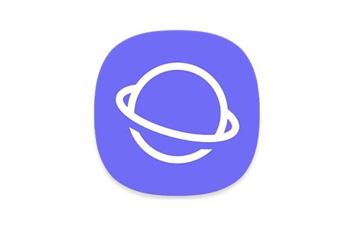 إصدار تجريبي من Samsung Internet v10 متوفر الآن