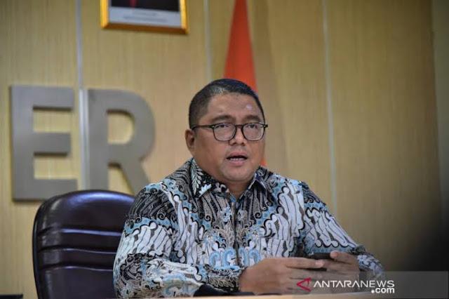 Denny Indrayana: Presiden Bisa Dimakzulkan Jika Setuju Calon BPK yang Langgar UU