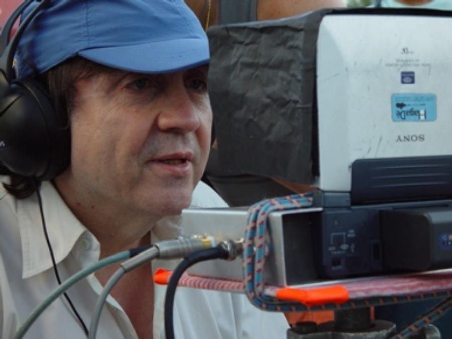 Morre o cineasta Paulo Thiago, aos 75 anos