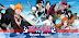 Bleach: Brave Souls será lançado para PC até o final do ano
