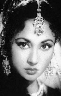 Meena kumari images,songs,biography,shayari,movies,photo,death,gazals
