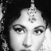 Meena Kumari images, daughter, biography, death, songs, movies, photos, shayari, funeral, poetry, kamal amrohi, actress, hindi, photo, gazals