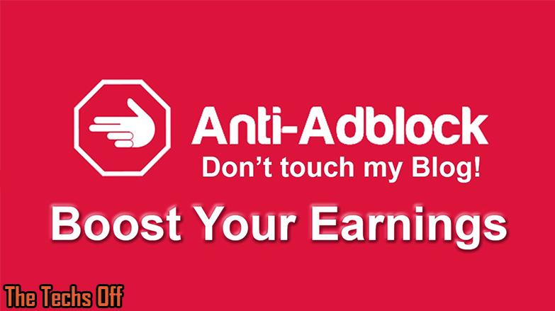Boost-Your-Earning-using-Adblock-script