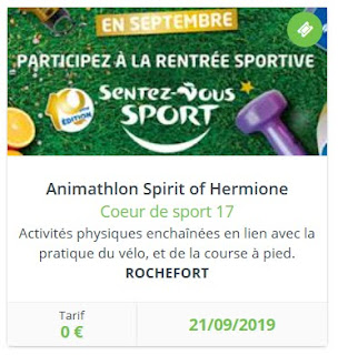 https://www.helloasso.com/associations/coeur-de-sport-17/evenements/animathlon-spirit-of-hermione