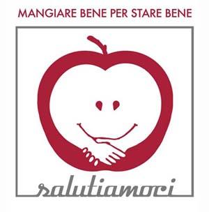 Star Bene Italian Restaurant Santa Cruz