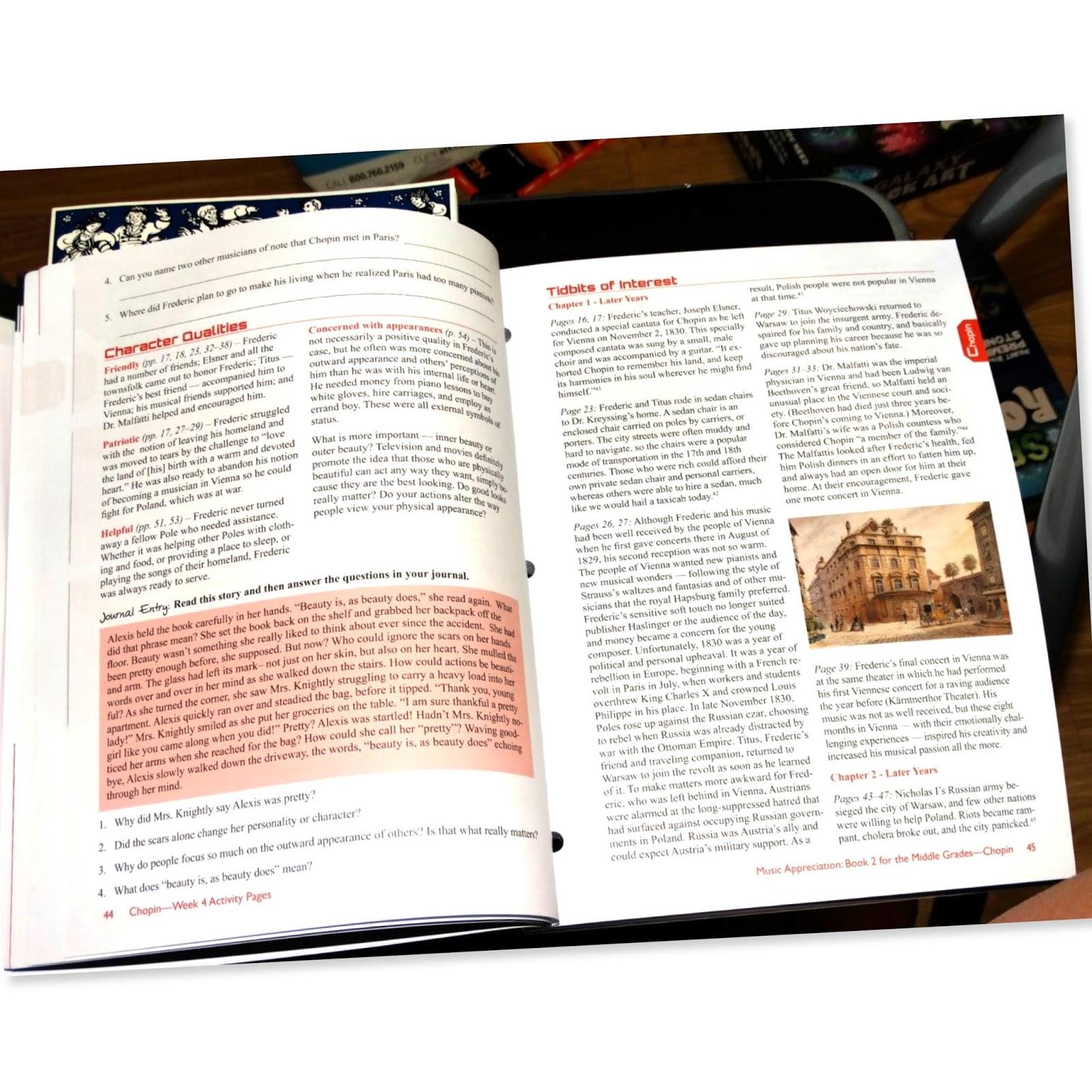 book Biographical Dictionary of Neo Marxism