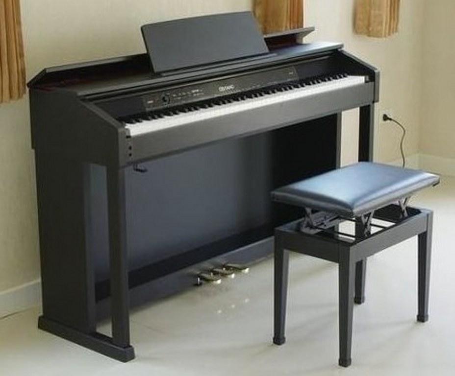 casio ap 20 electronic keyboard repair manual