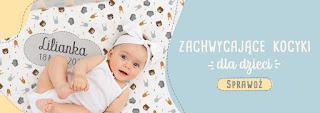 Produkty eco do dekoracji na przyjęcia rodzinne w nowym 2021roku