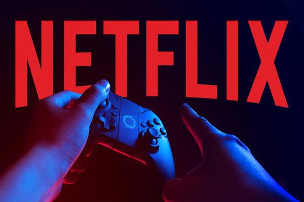 تقارير تكشف عن مستجدات خدمة ألعاب الفيديو من نتفليكس